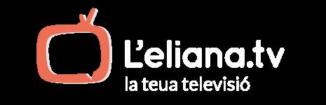L'Eliana TV