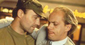 CINE MUJERES CINEASTAS: 'HOMBRES, HOMBRES' @ Sala de Debat Pep Torrent