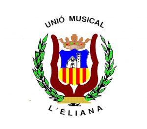 CONCERTS DE LA FESTIVITAT DE SANTA CECILIA @ Auditori Municipal