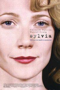LIBROS EN PANTALLA: 'SYLVIA' @ Sala de Debat Pep Torrent