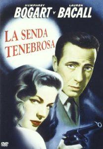 FÒRUM DELS CLÀSSICS DEL CINEMATÒGRAF: 'LA SENDA TENEBROSA' @ Sala de Debat Pep Torrent