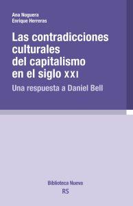 PRESENTACIÓ LLIBRE: 'LAS CONTRADICCIONES CULTURALES DEL CAPITALISMO EN EL S.XXI' @ Sala de Debat Pep Torrent