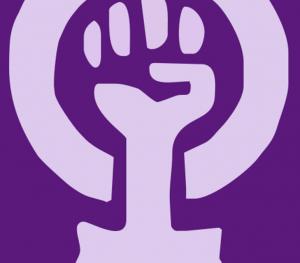 TAULA REDONA: 'EL SINDICALISME I LES DONES: PRIMER MOVIMENT SINDICAL A L'ELIANA' @ Sala de Debat Pep Torrent