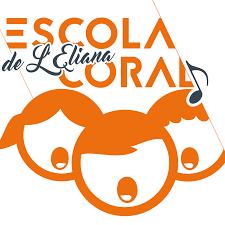 CONCERT DE NADAL: ESCOLA CORAL DE L'ELIANA @ Auditori Municipal
