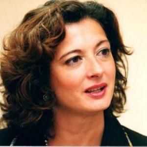 "PRESENTACIÓ DE LLIBRE: ""MARÍA CAMBRILS, EL DESPERTAR DE LA CONCIENCIA"" @ Nou espai cultural"