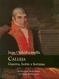 """PRESENTACIÓ DE LLIBRE: """"CALLEJA. GUERRA, BOTÍN Y FORTUNA"""" @ Saló de plens de l'Ajuntament de l'Eliana"""