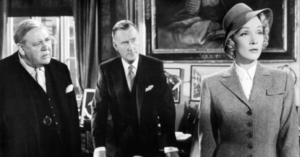 """FÓRUM DELS CLÀSSICS DEL CINEMATÒGRAF: """"TESTIGO DE CARGO"""" @ Sala de debat Pep Torrent"""