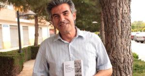 CONFERÈNCIA, MÉS ESCOLES I MILLORS MESTRES: La revolució en l'escola de la II República @ Sala de debat Pep Torrent